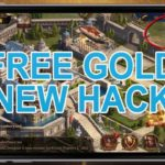 Guns of Glory Hack -Get Unlimited Gold – 99 no human verification