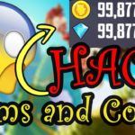 Hill Climb Racing – Gems and Coins Hack For AndroidIOS and PC