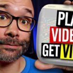 How To Plan YouTube Videos That Will Grow Your Channel