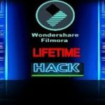How to Download and crack wondershare filmora for free lifetime ✓