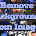 How to Erase Background from Images Remove Background Free Tool and App