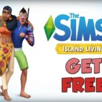 How to get The Sims 4 Island Living DLC License Key for Free