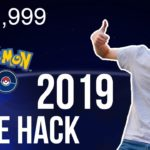 How to hack Pokemon Go Free PokeCoins 2019 iOs Android