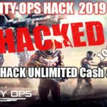 Infinity Ops Hack 2019 – Infinity Ops Free Game Play Gold and Credit99999💳💳💳👍😮