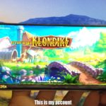 Klondike Adventures Hack – Cheats Unlimited Coins and Emeralds 2019 – 100 Work iOS Android