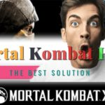 Mortal Kombat X hack – Mortal Kombat X hack – Mortal Kombat X Cheats for FREE Koins and Souls