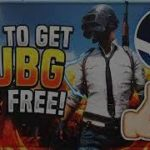 NEW ✔️ HOW TO GET LICENSE KEY FOR PUBG PC 100 WORKING KEY WITHOUT ANY SURVEY PUBG KEY