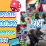 NEWTOP10(UPDATE)GAME MoD APK 2019 FREE DOWNLOAD+NO ROOT work PART51 BeyBlade in here