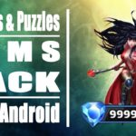 New Empires Puzzles: RPG Quest Hack Working Empires and Puzzles Cheat for Android iOS (2019)