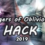 Rangers of Oblivion Hack 2019 – Tips on how to Acquire Diamonds (iOSAndroid)