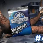 Raptors In the Kitchen Cookin up Packs Jurassic World – The Game – Ep413 HD