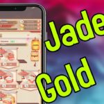 Royal Chaos Hack Unlimited Jade Gold For iosAndroid