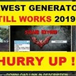 STEAM KEY GENERATOR , (NEWEST STILL WORKS 2019)- Free Steam Keys to get free Games