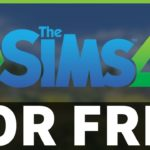 Sims 4 FREE DOWNLOAD TUTORIAL