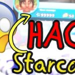 Star Stable – How to Hack Unlimited Starcoins 2019 (AndroidIOS)