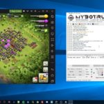 TUTORIAL Clash of Clans Hack 2019 Android Nox, MEmu, BlueStacks PC +Free Download