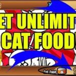 The Battle Cats Hack – Unlimited Free Cat Foods Cheats (iOSAndroid)