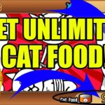 The Battle Cats Hack for Unlimited Free Cat Foods The Battle Cats Cheats iOS Android