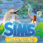 The Sims 4 Island Living 1.52.100 All in One Portable – How to Download and Install