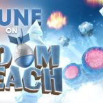 This June on Boom Beach