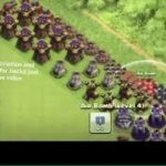 clash of clans hack tool 100 working updated 2019 no fake