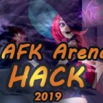 AFK Arena Hack 2019 ✅ – Best Method to Grab Diamonds Live Proof Video iOS Android