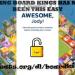 Board Kings Hackedhacking board kings has never been this EASY
