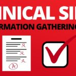 CSE Tips for Information Gathering (Clinical Sims Exam) ✅