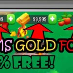 Dragon City Hack Free Gold, GEMS and Food for AndroidiOs Cheats 2019
