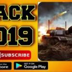 Empires and Allies Hack 😲How to Get Unlimited Gold Free Working AndroidiOS 2019