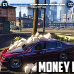🔥 FREE GTA 5 ONLINE MONEY LOBBY PC PS4 XBOX LIVE 2019