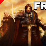 ✅ FREE Game – Age of Wonders III (Steam)