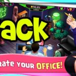 Fap CEO Hack – How to cheat Money and More 2019 (PCMOBILE)