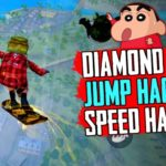 Free Fire Hack, Meet Hacker Afridi, Diamond Hack? – Garena Free Fire