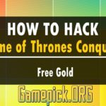 Game of Thrones Conquest Hack for Free Gold (NEW)