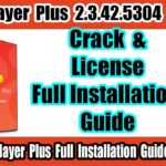 Gom Player Plus 2.3.42.5304 With Crack Full Installation Guide Lahoriye