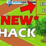 Hay Day Hack Coins Diamonds Unlimited