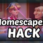 Homescapes Hack 2019 ✅ – Greatest Method to Receive Coins Enjoy Proof Video iOS Android