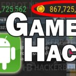How to Hack every Android Game with 100 Sucess Easily (Latest Working Method)