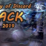 Legacy of Discord Hack 2019 ✅ – How to Obtain Diamonds iOSAndroid