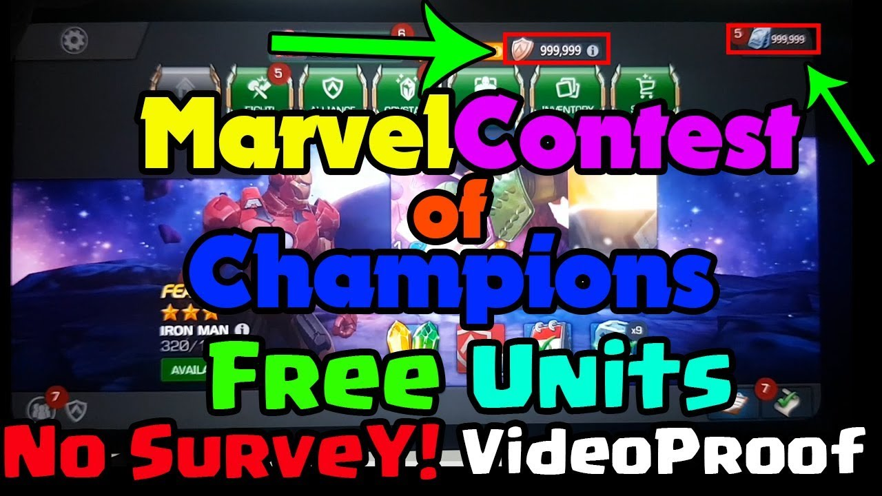City 17 Roblox Codes Robux No Survey Or Verification Marvel Contest Of Champions Hack No Human Verification 2019 Marvel Contest Of Champions Free Units