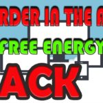 Murder In The Alps HackCheats 2019 – Unlimited FREE ENERGY(AndroidiOS)