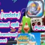 TOP 7 (UPDATE)GAME MoD APK 2019 FREE DOWNLOAD+NO ROOT work PART56