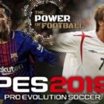 PES 2019 Cheats -How i got Unlimited Coins GP – New 2019