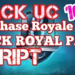 PUBG UC HACK SCRIPT 2019 HOW TO HACK PUBG UC PUBG UC HACK HOW TO GET FREE UC UNLIMITED UC