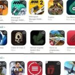 Premium Apple ID : Install Tropico,Minecraft More Paid From Appstore