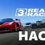 REAL RACING 3 Glitch -How i got Free resources – 100 Working no clickbait