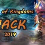 Rise of Kingdoms Hack 2019 ✅ – Very simple solution to Gain Gems Work with iOS Android