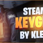 💥STEAM KEY GENERATOR 2019 DOWNLOAD FREE💥 KEYGEN GTA V, CS:GO, PUBG…