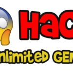 Seaport HackCheat Unlimited Gems and Coins for Android and IOS